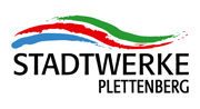 Logo von AquaMagis Plettenberg GmbH