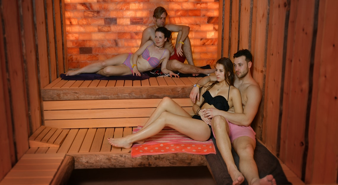 Sex Sauna Hamburg