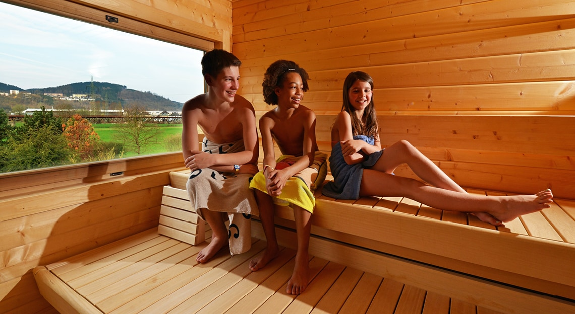 sex xxl panorama sauna holzweiler