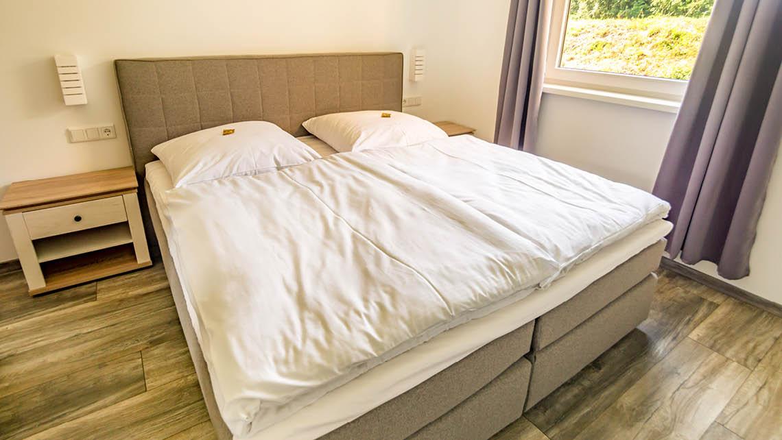 Lieblich Schlafzimmer